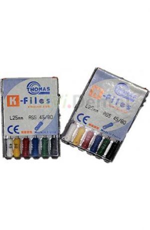 Ace Kerr L25 FFDM
