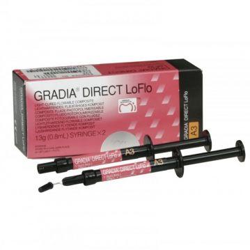 GRADIA DIRECT LOFLO GC