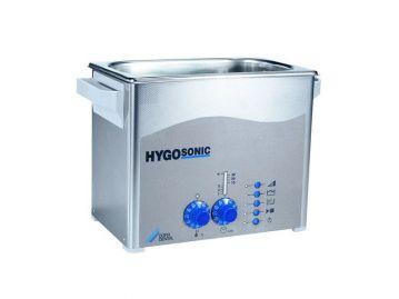 HYGOSONIC 6035-50 DURR DENTAL