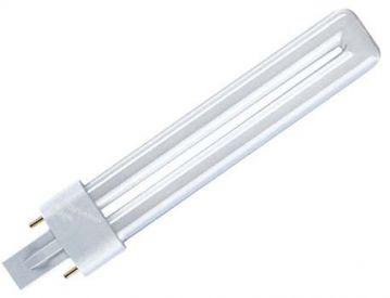 LAMPA SOLIDILITE 9W SHOFU