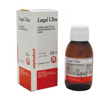 LARGAL ULTRA SEPTODONT