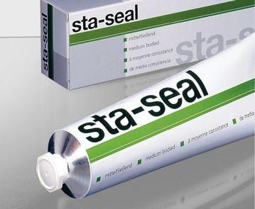 STA-SEAL DETAX