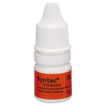SYNTAC ADHESIVE 3G VIVADENT